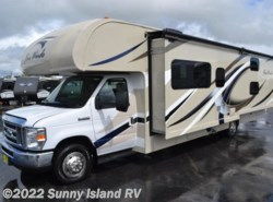 New 2018 Thor Motor Coach Four Winds 31E available in Rockford, Illinois