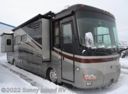 Used 2008 Holiday Rambler Ambassador 40SKQ available in Rockford, Illinois