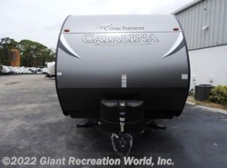 New 2017  Forest River  Catalina 293RBKS by Forest River from Giant Recreation World, Inc. in Melbourne, FL