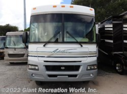 Used 2004  Winnebago Adventurer 35-U by Winnebago from Giant Recreation World, Inc. in Melbourne, FL
