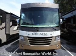 New 2017  Forest River  Mirada 35KBF by Forest River from Giant Recreation World, Inc. in Melbourne, FL