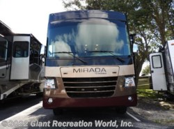 New 2017  Forest River  Mirada 35BHF by Forest River from Giant Recreation World, Inc. in Melbourne, FL