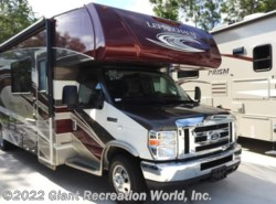 New 2018 Coachmen Leprechaun 311FSF available in Palm Bay, Florida