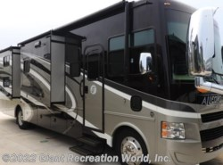 Used 2016 Tiffin  Open Road 35QBA available in Palm Bay, Florida