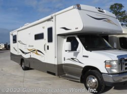 Used 2008 Winnebago Outlook 331C available in Palm Bay, Florida