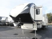 2014 Forest River  BROOKSTONE 325RL