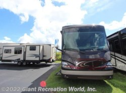 New 2015  Forest River  CROSS COUNTRY 360DL by Forest River from Giant Recreation World, Inc. in Winter Garden, FL