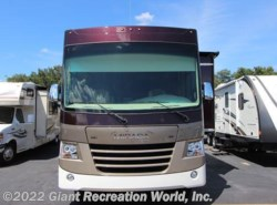 Used 2016  Forest River  Mirada 34BHF by Forest River from Giant Recreation World, Inc. in Winter Garden, FL