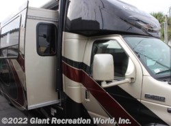 New 2016  Forest River  Concord 300TSF by Forest River from Giant Recreation World, Inc. in Winter Garden, FL