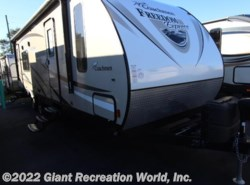 New 2016  Forest River  FR EXPRESS 276RKDS by Forest River from Giant Recreation World, Inc. in Winter Garden, FL