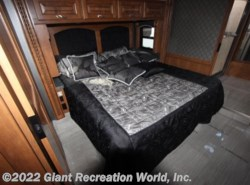 New 2016  Holiday Rambler  DIPLOMAT 43SF by Holiday Rambler from Giant Recreation World, Inc. in Winter Garden, FL
