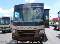 New 2017  Forest River  Mirada 31FWF by Forest River from Giant Recreation World, Inc. in Winter Garden, FL