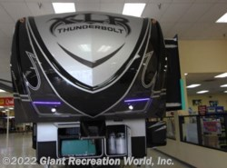 New 2016  Forest River  THUNDERBOLT 425AMP by Forest River from Giant Recreation World, Inc. in Winter Garden, FL