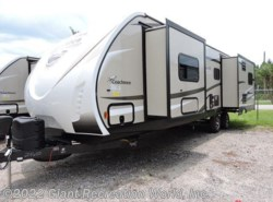 New 2017  Forest River  FR EXPRESS 293RLDSLE by Forest River from Giant Recreation World, Inc. in Winter Garden, FL