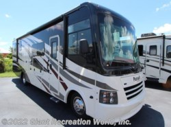 New 2018 Coachmen Pursuit 32WCPF available in Winter Garden, Florida