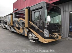 New 2018 Coachmen Sportscoach 404RB available in Winter Garden, Florida
