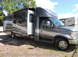 Used 2013  Coachmen Concord 300TS by Coachmen from Giant Recreation World, Inc. in Ormond Beach, FL