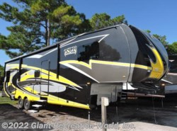 New 2016  Forest River XLR 340X by Forest River from Giant Recreation World, Inc. in Ormond Beach, FL