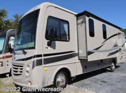 New 2016  Holiday Rambler Admiral XE 30U by Holiday Rambler from Giant Recreation World, Inc. in Ormond Beach, FL