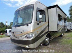 New 2017  Forest River  CROSS COUNTRY 360DL by Forest River from Giant Recreation World, Inc. in Ormond Beach, FL