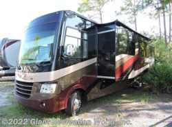 New 2017  Forest River  Mirada 35BHF by Forest River from Giant Recreation World, Inc. in Ormond Beach, FL