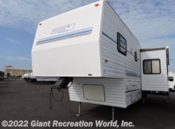 Used 1994  Newmar American Star NUMAR M-31RKWB by Newmar from Giant Recreation World, Inc. in Ormond Beach, FL