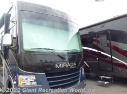New 2018 Coachmen Mirada 35KBF available in Ormond Beach, Florida
