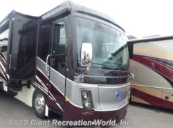 New 2018 Holiday Rambler Endeavor XE 39F available in Ormond Beach, Florida