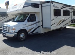 New 2018 Coachmen Freelander  28BHF available in Ormond Beach, Florida