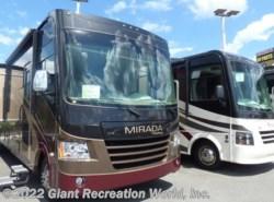 New 2018 Coachmen Mirada 35BHF available in Ormond Beach, Florida