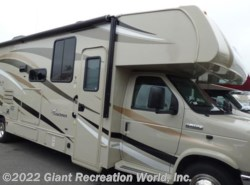 New 2018 Coachmen Leprechaun 319MBF available in Ormond Beach, Florida