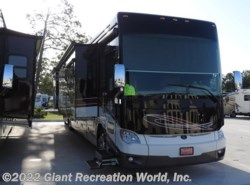 Used 2016 Tiffin  Bus 40AP available in Ormond Beach, Florida
