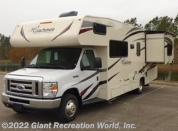 New 2018 Coachmen Freelander  26RSF available in Ormond Beach, Florida