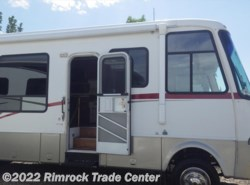 Used 2003  Newmar Scottsdale  by Newmar from Rimrock Trade Center in Grand Junction, CO