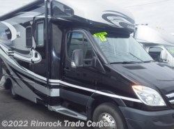 Used 2013  Thor Motor Coach Citation Sprinter  by Thor Motor Coach from Rimrock Trade Center in Grand Junction, CO