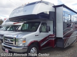 Used 2009  Fleetwood Tioga  by Fleetwood from Rimrock Trade Center in Grand Junction, CO