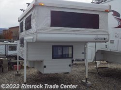 Used 2002  Northstar   by Northstar from Rimrock Trade Center in Grand Junction, CO