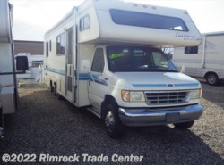 Used 1994  Conquest   by Conquest from Rimrock Trade Center in Grand Junction, CO