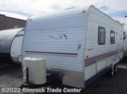 Used 2004  Fleetwood Pioneer  by Fleetwood from Rimrock Trade Center in Grand Junction, CO