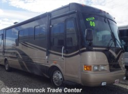 Used 2000  National RV Tradewinds  by National RV from Rimrock Trade Center in Grand Junction, CO