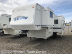 Used 2002 SunnyBrook Brookside  available in Grand Junction, Colorado