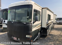Used 2003 Fleetwood Providence  available in Grand Junction, Colorado