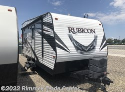 Used 2015 Dutchmen Rubicon 1905 available in Grand Junction, Colorado