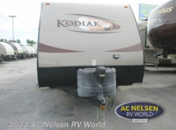 Used 2012  Dutchmen Kodiak 279RBSL