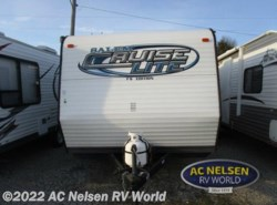 Used 2013  Forest River Salem Cruise Lite 195BHXL by Forest River from AC Nelsen RV World in Omaha, NE