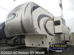 New 2017  Palomino Columbus F383FB by Palomino from AC Nelsen RV World in Omaha, NE