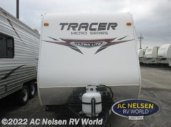 Used 2012 Prime Time Tracer 200RQS available in Omaha, Nebraska
