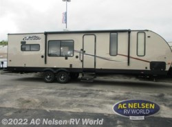 New 2017  Forest River Cherokee Cascade 274RK by Forest River from AC Nelsen RV World in Omaha, NE
