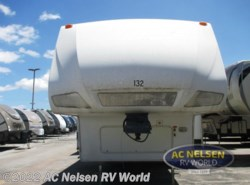 Used 2006  Keystone Cougar 289EFS by Keystone from AC Nelsen RV World in Omaha, NE