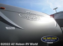 New 2017  Coachmen Catalina 253RKS by Coachmen from AC Nelsen RV World in Omaha, NE